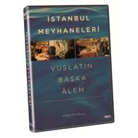 İstanbul Meyhaneleri (DVD)