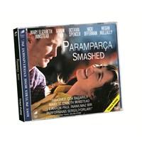 Paramparça (Smashed) (VCD)