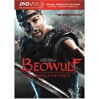 Ölümsüz Savaşçı (Beowulf) (Bas Oynat)