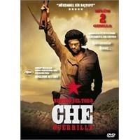 Che Guerrilla (Part Two) (DVD)