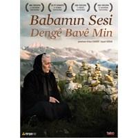 Babamın Sesi (Dengê Bavê Min) (DVD)
