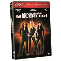 Charlie's Angels (Charlie'nin Melekleri) (DVD)