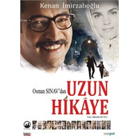 Uzun Hikaye (DVD)