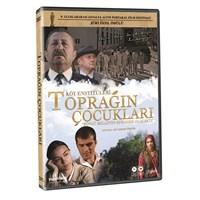 Toprağın Çocukları (DVD)