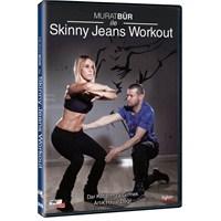 Murat Bür ile Skinny Jeans Workout