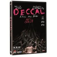 Antichrist (Deccal) (DVD)