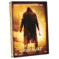 No Man's Land : The Rise Of The Reeker (Davetsiz Gelen 2) (DVD)