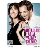 Un Bonheur N'arrive Jamais Seul (Mutluluk Asla Yalnız Gelmez) (DVD)