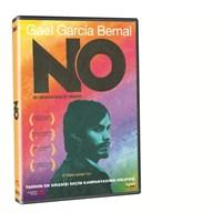 No (DVD) (Kitapçık Hediyeli)