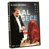 Lal Gece (DVD)