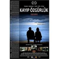Kayıp Özgürlük (DVD)