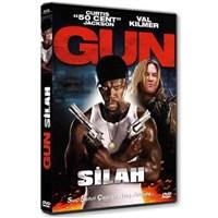 Gun (Silah) (DVD)