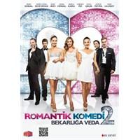 Romantik Komedi 2 (VCD)