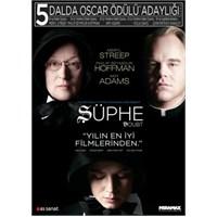The Doubt (Şüphe) (DVD)