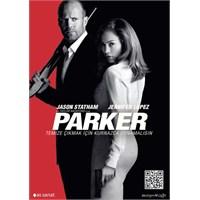 Parker (VCD)