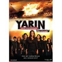 Tomorrow, When the War Began (Yarın Savaş Başladığında) (DVD)