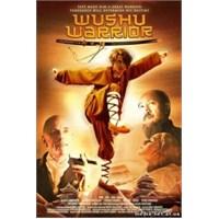 Wushu Warrior (Wushu Savaşçısı) (DVD)