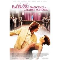 Marilyn Hotchkiss' Ballroom Dancing & Charm School (Dans ve Zerafet Okulu) (DVD)