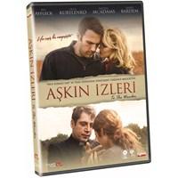 To The Wonder (Aşkın İzleri) (DVD)