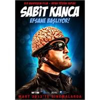 Sabit Kanca (DVD)