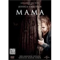 Mama (DVD)