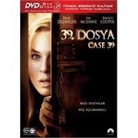 39. Dosya (Case 39) (Bas Oynat)