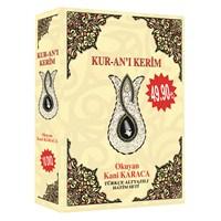 Kur'an-ı Kerim (10 DVD)