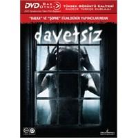 Davetsiz (The Uninvited) (Bas Oynat)