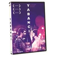 Yabancı (DVD)