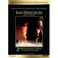 There will be Blood (Kan Dökülecek) (DVD)