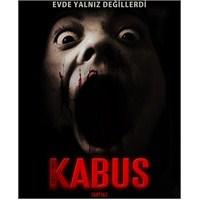 Fairy Tale (Kabus) (DVD)