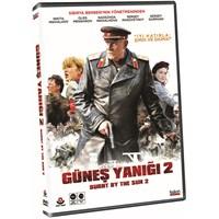 Burnt By The Sun 2 (Güneş Yanığı 2) (DVD)