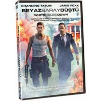 White House Down (Beyaz Saray Düştü) (DVD)