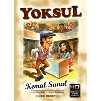 Yoksul ( DVD )