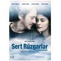 Des Vents Contraires (Sert Rüzgarlar) (DVD)