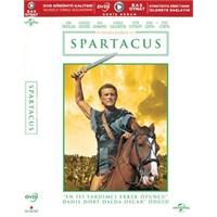 Spartacus (Spartacus) (Bas Oynat)