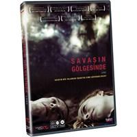 Lore (Savaşın Gölgesinde) (DVD)