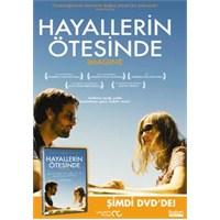 Imagine (Hayallerin Ötesinde) (DVD)