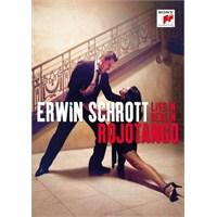 Erwin Schrott - Rojotango Live In Berlin (Blu-Ray)