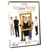 My One And Only (Geç Gelen Mutluluk) (DVD)