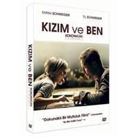Kokowaah (Kızım ve Ben) (DVD)
