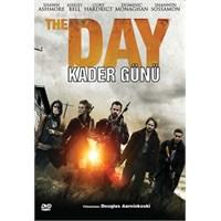 The Day (Kader Günü) (DVD)