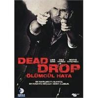 Dead Drop (Ölümcül Hata) (Bas Oynat)