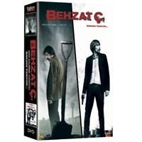 Behzat Ç. Boxset (2 Disk)