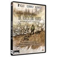 An Episode In The Life Of Iron Picker (Bir Hurdacının Hayatı) (DVD)