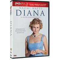 Diana (Bas Oynat)