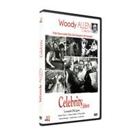 Celebrity (Şöhret) (DVD)