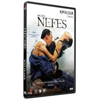 Breath (Nefes) (DVD)