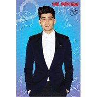 One Direction Zayn Pop Maxi Poster