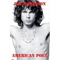 The Doors Jim Morrison Maxi Poster